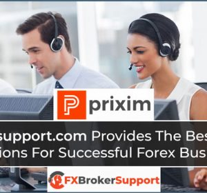 Fxbrokersupport.com-Provides-The-Best-Services