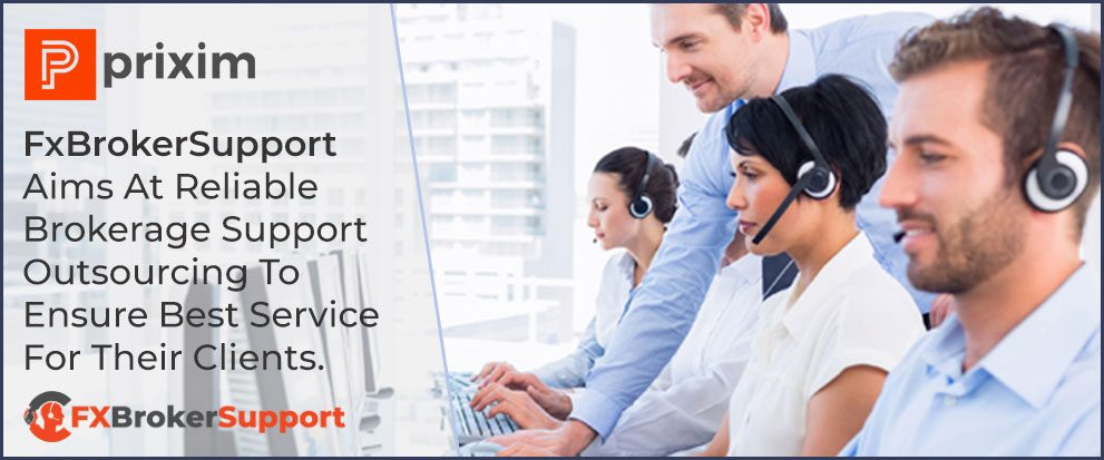 Experience-The-Benefits-Of-Forex-Brokerage-Business-With-Fxbrokersupport.Com's-Support-Services.