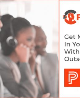 Get More Advantages In Your Brokerage Business With fxbrokersupport.com's