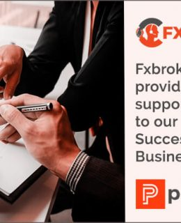Want-to-enhance-your-FX-Brokerage-Business..-The-only-solution-is-FxBrokerSupport.com