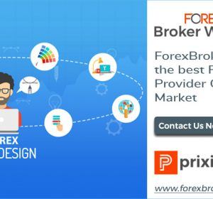 Five-Things-You-Need-To-Know-About-Forex-Web-Design-Today