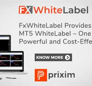 Fxwhitelabel's-MT5-White-Label-Is-a-Complete-Solution-for-Your-Brokerage-Business