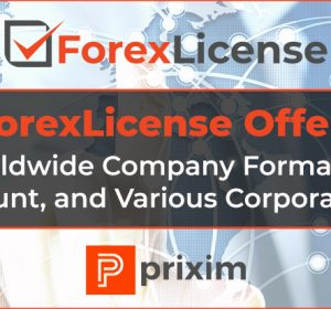 Now-obtain-your-Forex-Company-Formation-and-give-a-mileage-to-your-operating-success-with-ForexLicense.net