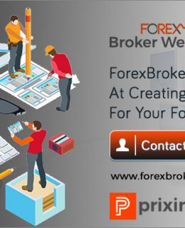 Create-Professional-ForexBrokerWebsite.