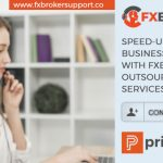 Forexbrokerwebsite.co-Design-Forex-Websites-That-Turn-Visitors-into-Clients.