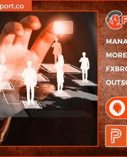 FxBrokerSupport.co Provide Professional & Excellent Outsourcing Support Services to Brokers