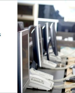Fxbrokersupport Will Give You Best Customer Support Services