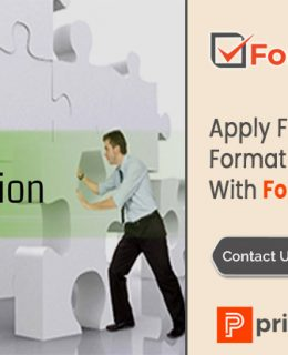 Obtain A Company Formation– Your Simple Solution To Profit From The Forex Industry Fast, Easy And Very Affordable