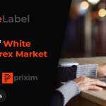 Benefits-Of-White-Labelling-In-Forex-Market.