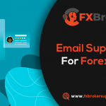 Email-Support-Services-For-Forex-Brokerage.