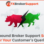 Get Inbound Broker Support Services For Your Customer's Queries