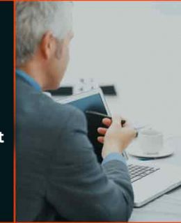 Get Outstanding Business Profits & Support Services by fxbrokersupport.co