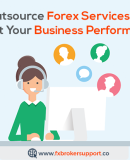 Outsource-Forex-Services-To-Boost-Your-Business-Performance.