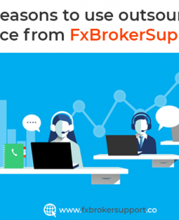 key-reasons-to-use-outsourcing-service-from-fxbrokersupport