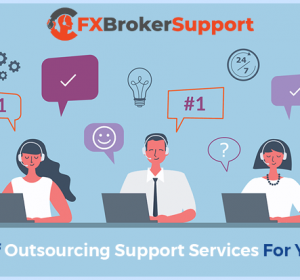 Advantages Of Outsourcing Support Services For Your Brokerage