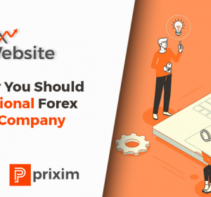 6 Reasons Why You Should Hire A Professional Forex Web Design Company