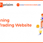 Tips On Designing A Best Forex Trading Website