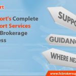 Get FxBrokerSupport's Complete Customer Support Services Suite For Your Brokerage Business